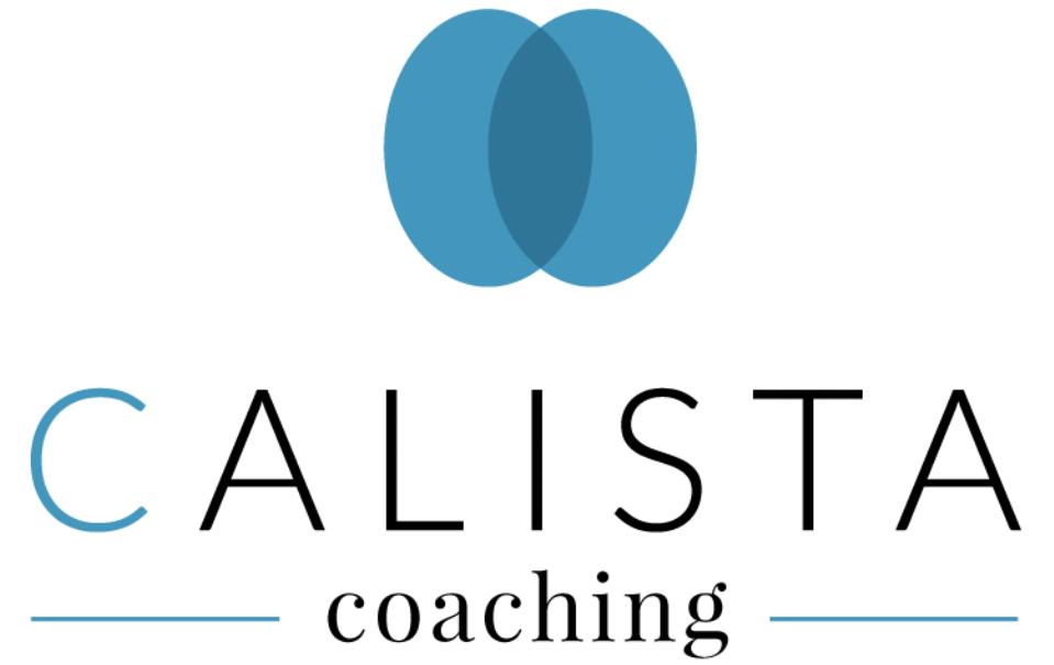Calista Coaching